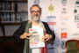 Osteria Francescana op 1 World's 50 Best Restaurants – Librije op 38