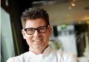 Cooqing: Johan van Groeninge* laat hobbykok toe in keuken