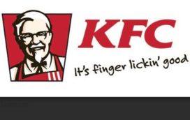 Friesland krijgt eerste KFC
