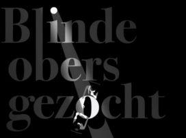 Restaurant Zwart in Breda zoekt blinde obers