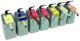 Levo sausdispensers 80x41