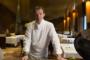 Richard Ekkebus** over World's 50 Best Restaurants en nieuwe zaak in 2017