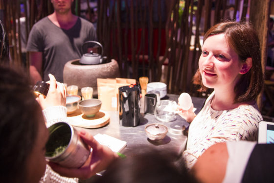 Tea festival jerome wassenaar mg 0248 560x373