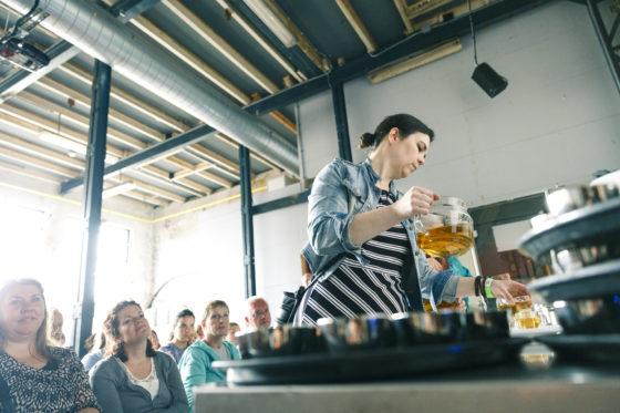 Tea festival jerome wassenaar mg 0318 560x373