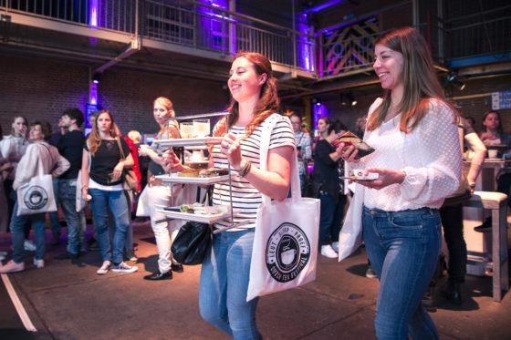Tea festival jerome wassenaar mg 0441 560x373