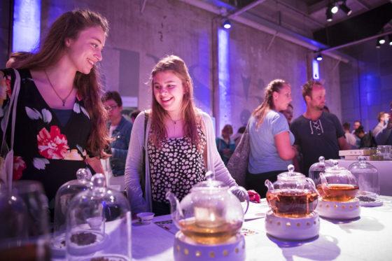 Tea festival jerome wassenaar mg 0524 560x373