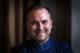 Tim Raue: 'Gebrek aan ambitie in mijn team pik ik niet'