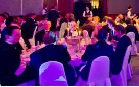 Alliance Gastronomique organiseert gala voor goed doel