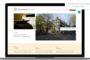 Amsterdamse startup Hotelchamp krijgt €1,75 miljoen