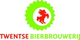 Bier Twentse Bierbrouwerij bij regionale Albert Heijn
