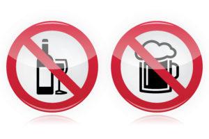 Alcoholmisbruik: 'Campagnes helpen, accijnzen niet'