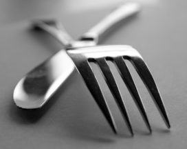 RestaurantKaart wil 100.000 abonnees in 2019