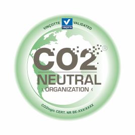 Spadel zet stap richting klimaatneutraal