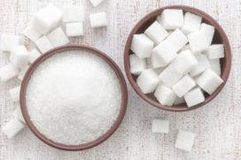 'Overdaad aan suiker moet aangepakt worden'