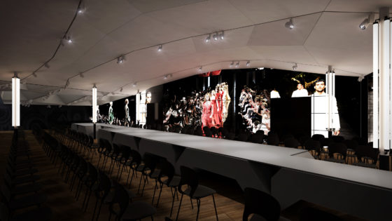 Who4090mf 160973 multifunctional room fashion show 560x315