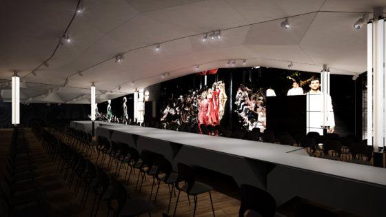 Who4090mf 160973 multifunctional room fashion show 560x315