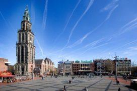 WestCord opent hotel in Groningen