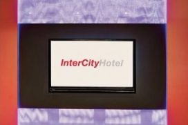 Steigenberger brengt merk InterCity naar Oman