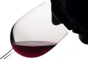 Sommeliers en vinologen gezocht voor onderzoek smaakgeheugen