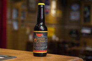 De Limburgse Bierkaart: Donkere Draak – Beesels Drakebeer