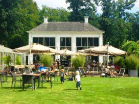 Terras Top 100 2016 nummer 17: Brasserie Staverden, Staverden