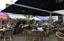 Terras Top 100 2016 nummer 34: De Buurman, Heerenveen