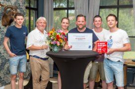 Willem Neutkens Meest Markante Horecaondernemer Brabant