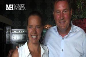 Video: Van Speijk over winst Terras Top 100 2015