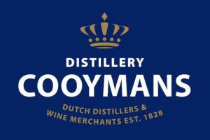 Doorstart voor distilleerderij Cooymans