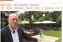 Media duiken massaal op Terras Top 100 2016