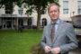 Badhotel Domburg: 150 jaar vol pieken en dalen