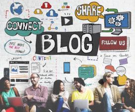 Bloggers & vloggers: de nieuwe restaurantrecensenten?