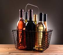 Winkeliers Nieuwegein mogen alcohol blijven schenken