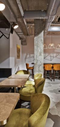 Kitchen en bar moskou2 199x420