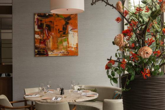 Restaurantroots 560x373