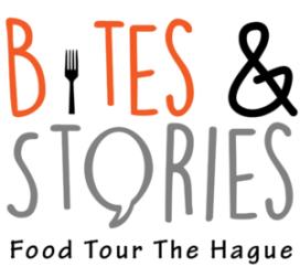 Culinair Den Haag ontdekken met Food Tours