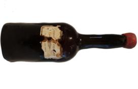200 jaar oude favoriete wijn Napoleon geveild