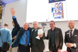 Inschrijving Horecava Innovation Award