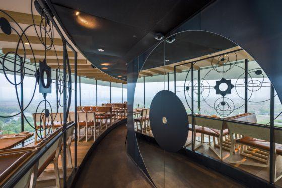 02 adam moon amsterdam interior design by tank tommy kleerekoper sanne schenk photography by teo krijgsman 118 560x374