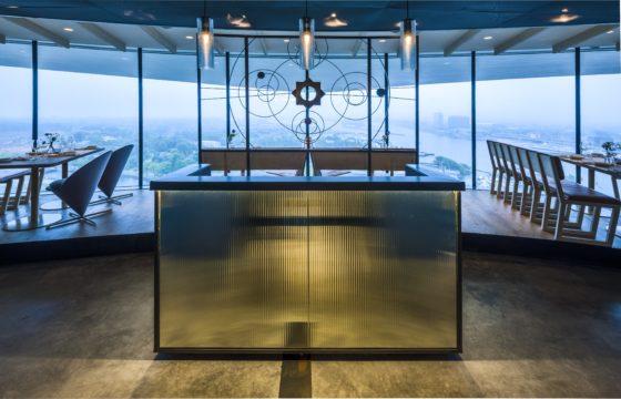 10 adam moon amsterdam interior design by tank tommy kleerekoper sanne schenk photography by teo krijgsman 148 560x360