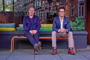 EHPC opent vier hotels in Duitsland