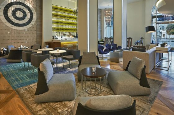 218886 hotel zetta2 55a9c2 large 1469112577 560x373