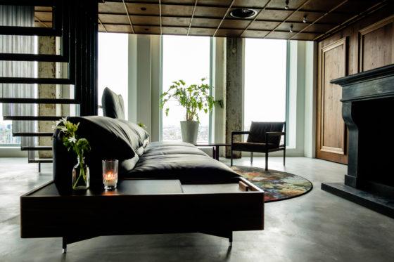 Adam loft tank interior design photography cyril pang 02 560x373