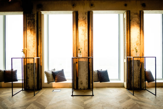 Adam loft tank interior design photography cyril pang 05 560x373