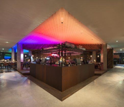 Adam lookout bar center 06 madam amsterdam interior design by tank tommy kleerekoper sanne schenk photography by teo krijgsman 019 486x420