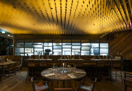 Adam lookout restaurant 01 madam amsterdam interior design by tank tommy kleerekoper sanne schenk photography by teo krijgsman 007 560x385