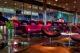 Bw plus grand winston bar grand canteen 80x53