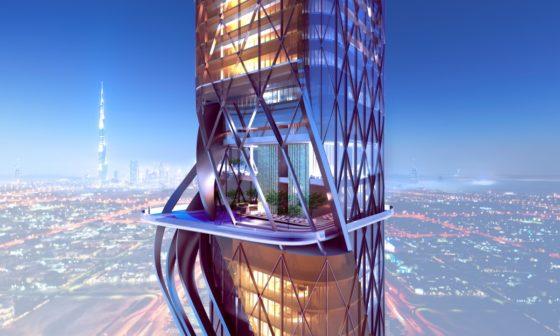 Close up 2.jpgdubai rosemont towers zas architects dubai close up 1200x720 560x336
