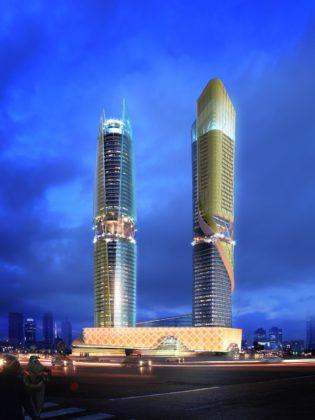 Dubai rosemont towers zas architects dubai 1200x1600 315x420