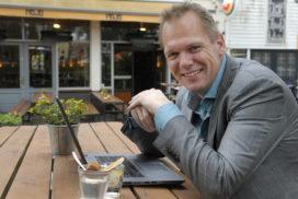 SVH-directeur Eshuis over leermiddelen, diploma's en nieuwe Meestertitel